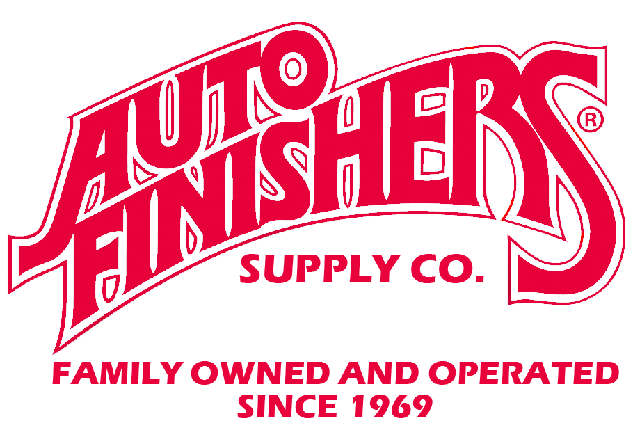 Auto Finishers Supply Co.